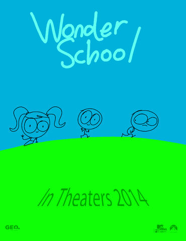 File:Wonder School.jpg