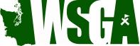 2 WSGA Logo 65