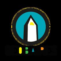 Geobaires5