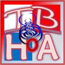 .TBHoA profile new