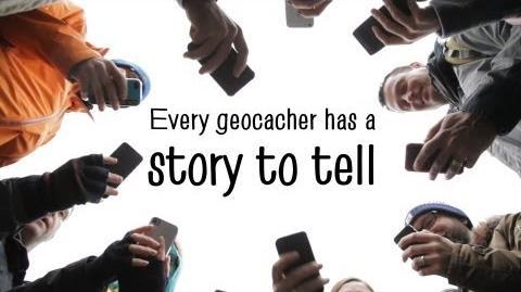 Geocaching Videos