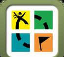Geocaching (App)