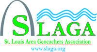 Banner-SLAGA.ORG-Small-300x150