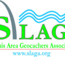 St. Louis Area Geocachers Association (SLAGA)