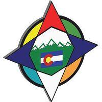 Geocaching Colorado