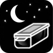 Night cache