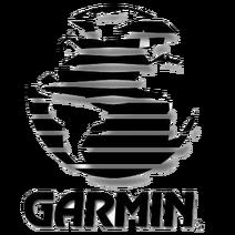Garmin Globe
