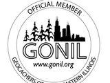 Geocachers Of Northeastern ILlinois (GONIL)