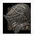 Menu Armor