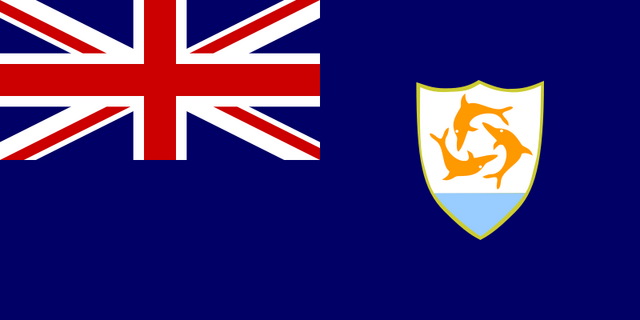 Bestand:Flag of Anguilla.png