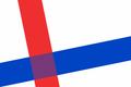 Azora vlag