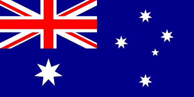 Bestand:Flag of Australia.png