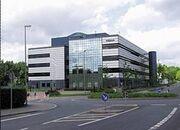 Filmcentrum Evi