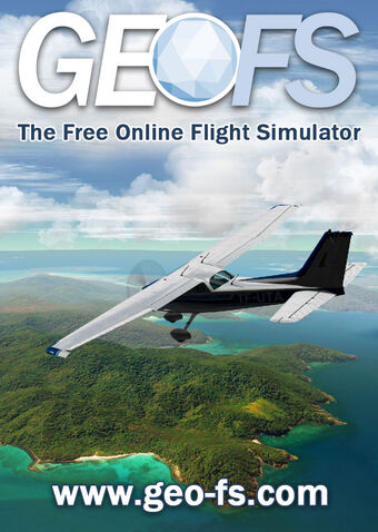 flying simulator games online free play