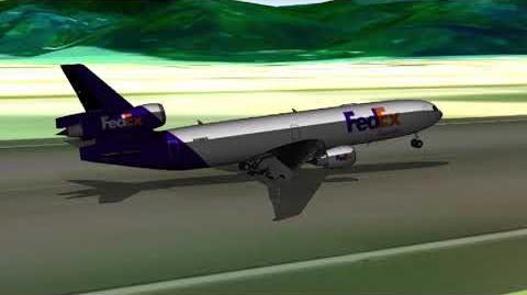 Aircraft | GeoFS Wiki | FANDOM powered by Wikia