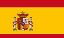 Hiszpan