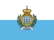 Flagsanmarino