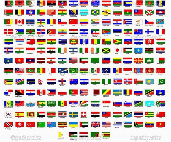File:Countries 2.jpg