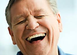 File:Laughing 1.jpg