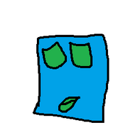 Iksas Default (PNG)