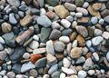 800px-Beach Stones 2.jpg