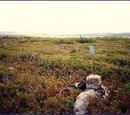 White Hill (Nova Scotia)
