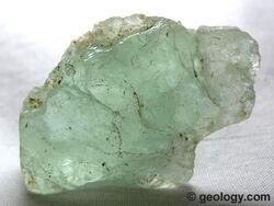 Beryl-aquamarine-89