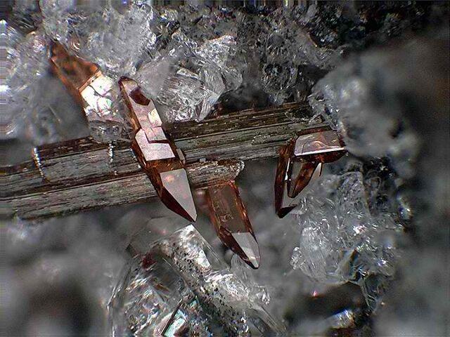 File:Titanite.jpg