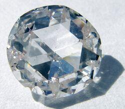 1024px-Apollo synthetic diamond