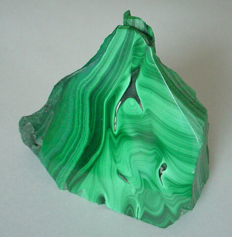 File:Malachite.jpg