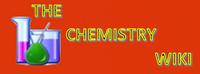 Chemistry wiki
