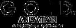 Geo LTD. Animation 2017 print logo