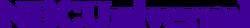 NBCUNI Logo