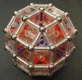 Drilled Prism-Expanded Cuboctahedron 3 .jpg