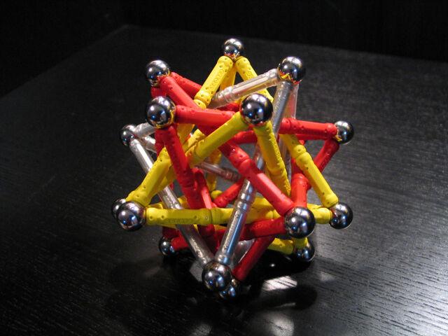 File:Five intersecting tetrahedra.jpg