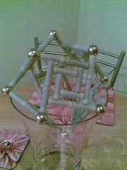 Amafirlian Cuboctahedron glow2