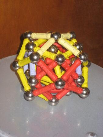 IMG 6211