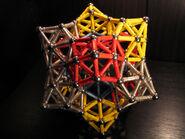 (0 18 0 80 24)-deltahedron c