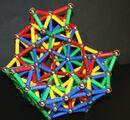 5cubes construction