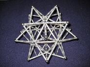 Star(3)