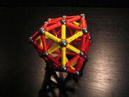 (0 0 12 16) deltahedron b
