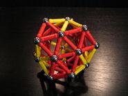 (0 0 12 16) deltahedron c