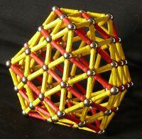 Spiral sphere s