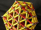 Spiral spheres