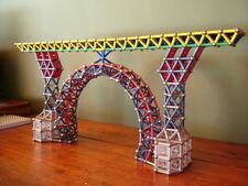 Puente de arco 32 simple (1)