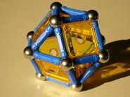 Cuboctahedron a1