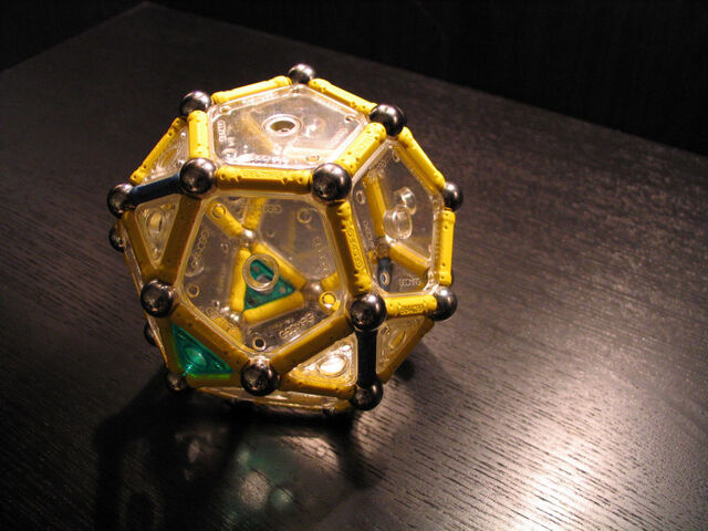 File:Tetrated dodecahedron c.jpg