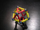 Archimedean Solids