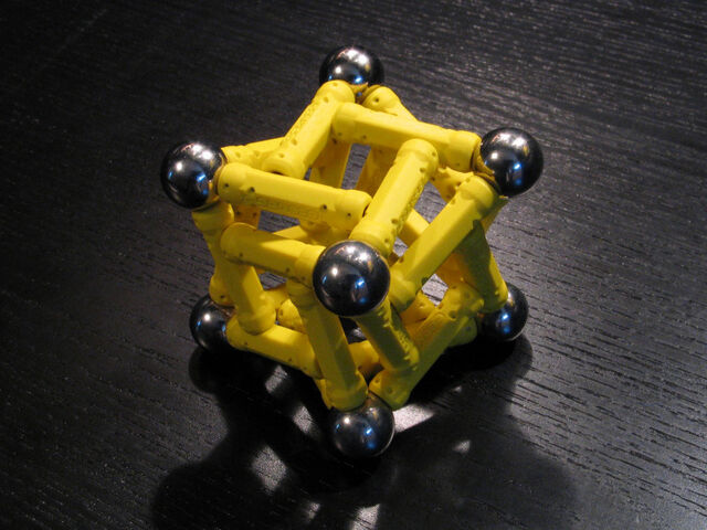 File:Alt cube.jpg