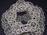Meta-dodecahedron